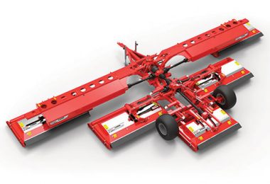 00098431-New-Trailing-Mowers-Trimax-X-WAM