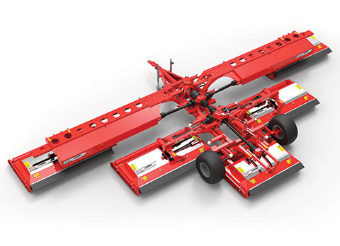 00098431-New-Trailing-Mowers-Trimax-X-WAM