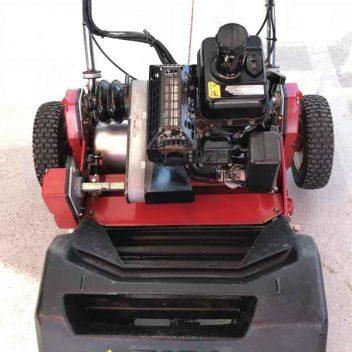 Toro Greensmaster 1000