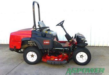 2012-Toro-GM360-2
