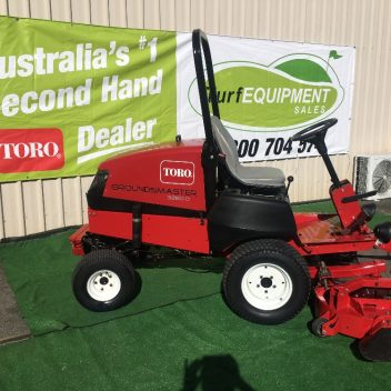 Connecting Buyers and Sellers of Quality Equipment - The